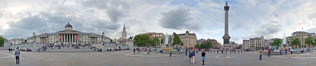 Trafalgar_Square_360_Panorama_Cropped_Sky,_London_-_Jun_2009