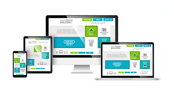 Vista-Web-Designer-2