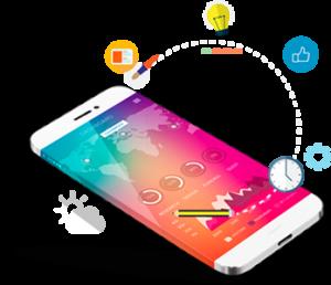 mobile-application-development-company-india