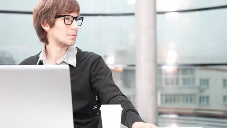 نقش مهم و تأثیر گذار وب سایت در کسب و کار
